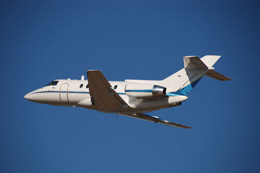Types Of Private Jets  Find Your Aircraft  Voyager Jet